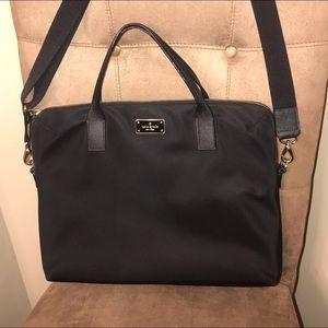 Kate Spade NY Daveney Blake Laptop Bag
